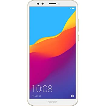 Honor 7A (3 GB RAM, 32 GB)