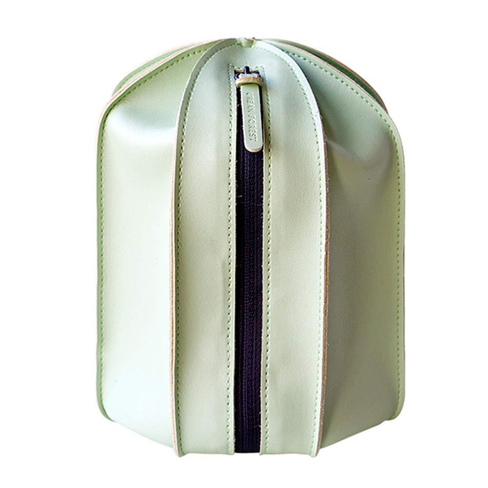 769bc67226 Amazon.com   Toiletry Bag