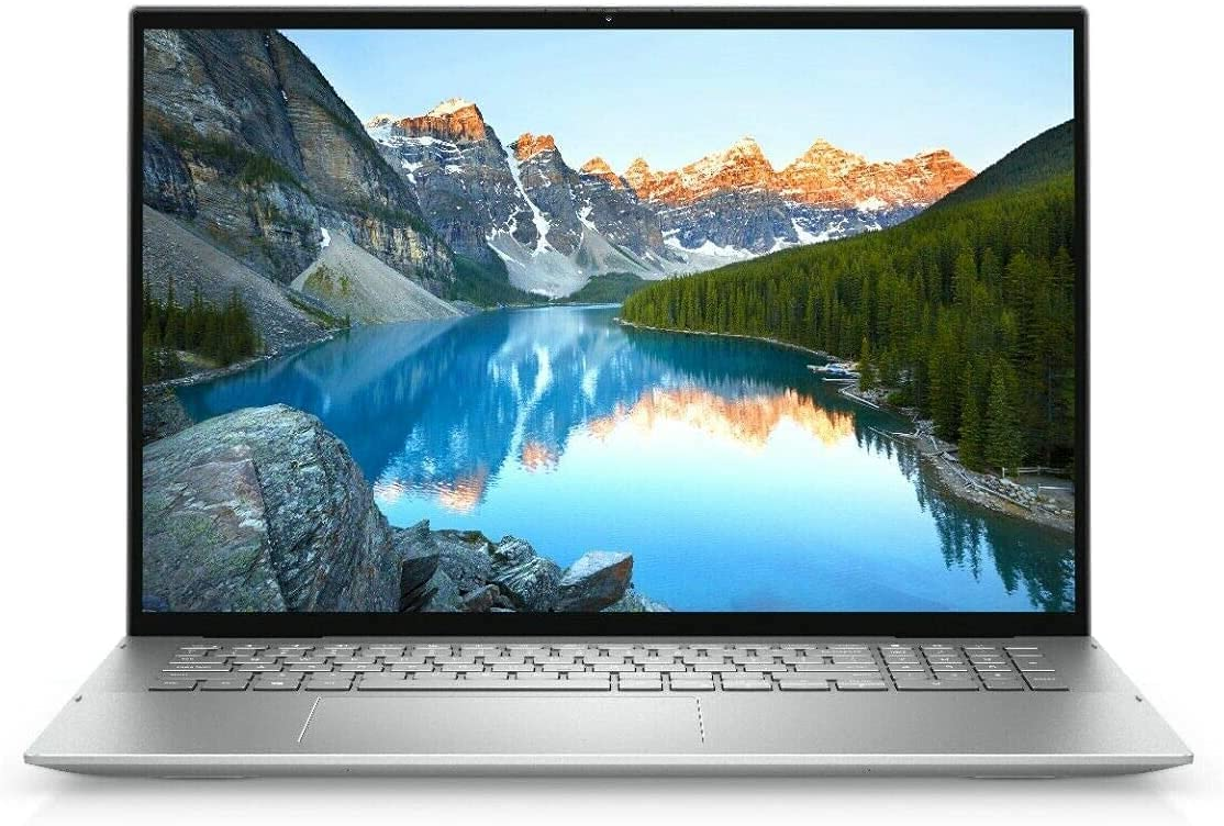 2021 Business Laptop Dell_Inspiron 17 7000 2-in-1 Laptop 17.0
