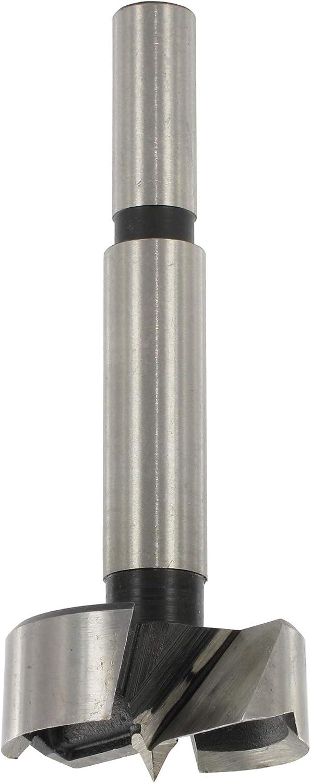 10 mm ENT M/èches forstner WS Queue L 90 mm D 32 mm C Diam/ètre