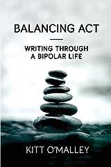 Balancing Act Paperback