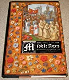 The Voice of the Middle Ages : In Personal Letters, 1100-1500, , 0872263436