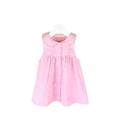 f61ef9a135b7 Baby Layette Dress Summer Casual Cotton Kids wear Princess Clothing New  Arrival Baby Clothes