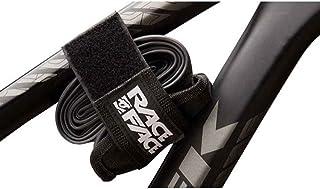Borsa Per Attrezzi Bicicletta Race Face Stash Tool Wrap Nero (Default , Nero)
