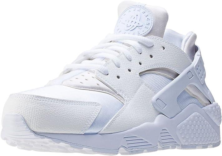 Nike Wmns Air Huarache Run, Zapatillas de Deporte para Mujer