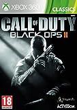 Call of Duty : Black Ops 2 - classics