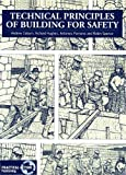 img - for Technical Principles of Building for Safety by Andrew Coburn (1995-01-01) book / textbook / text book