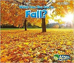 uw time schedule autumn 2020