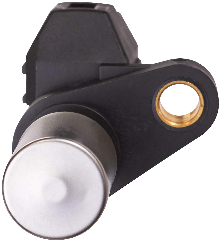 Spectra Premium S10005 Crankshaft Position Sensor