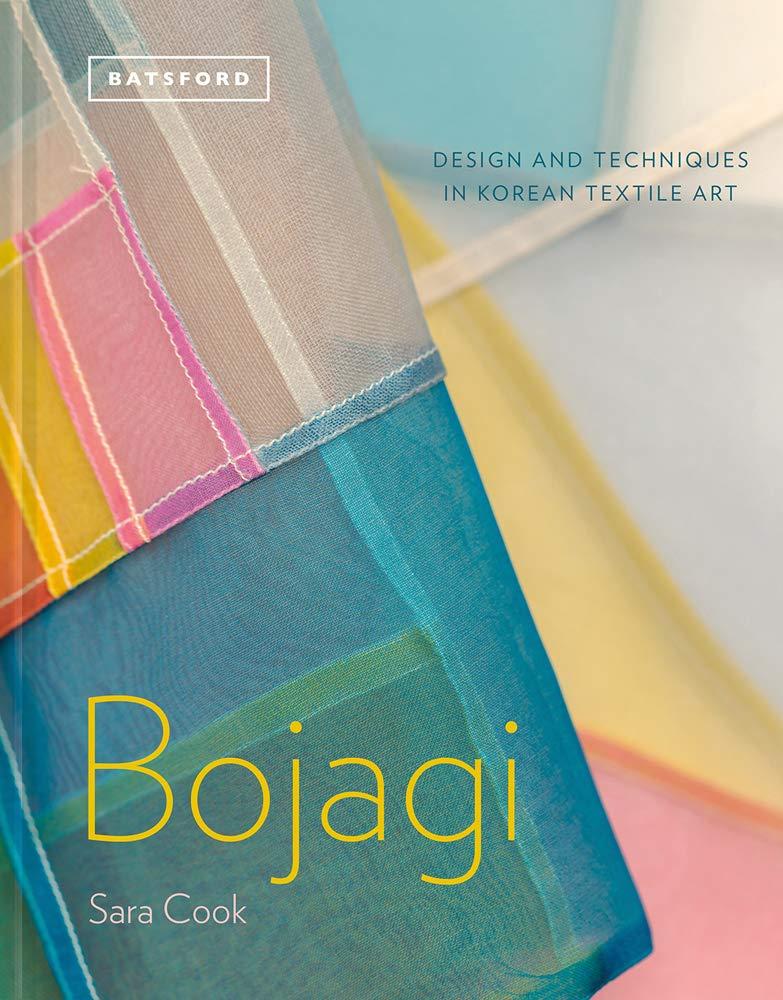 Textile Art Design And Fashion