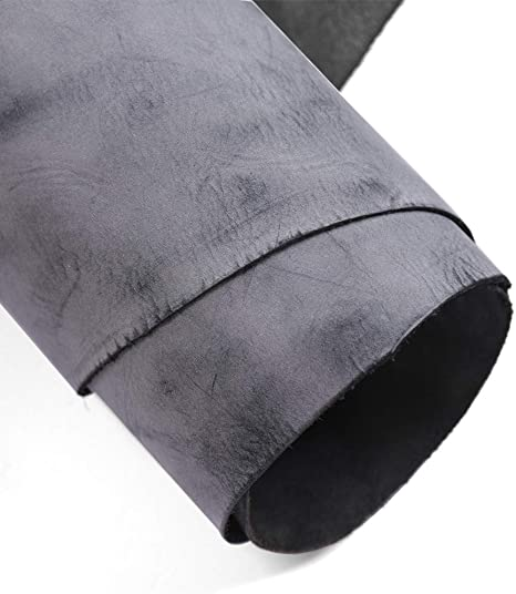 #0 Glovers Needles 5 Pack Leathercraft Stitching and Beading Needles Size #000-9