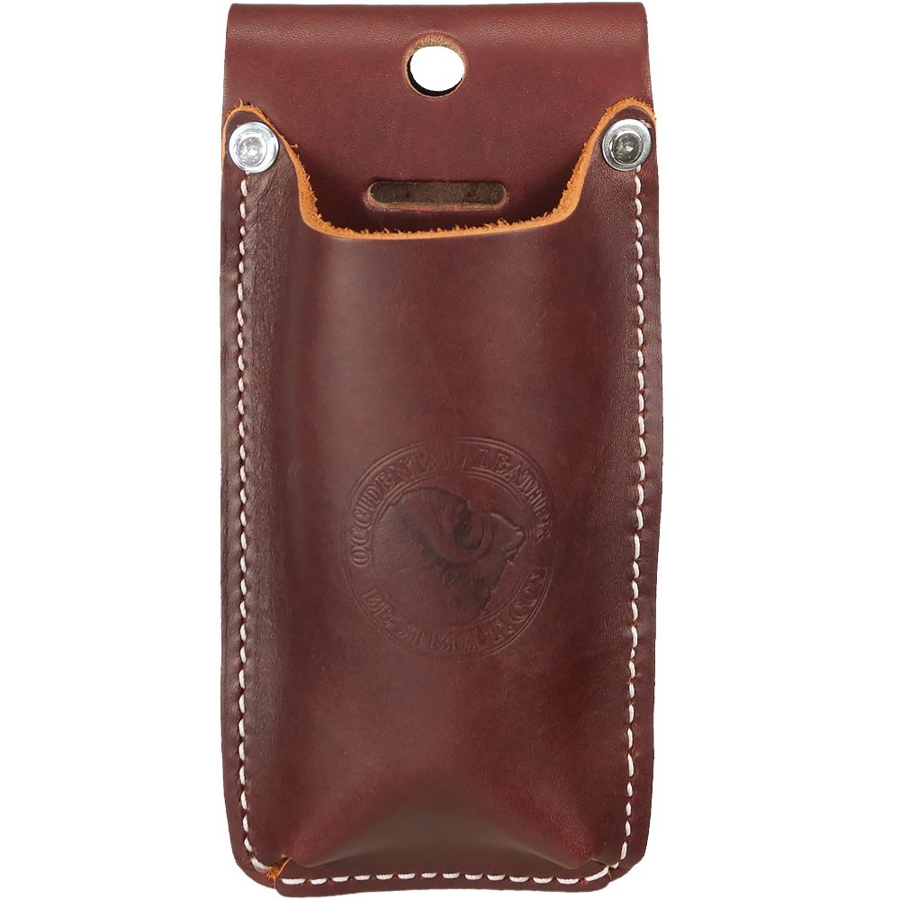 Occidental Leather 5527 Offset Snip Holster by Occidental Leather