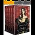 Dashing Dukes (Regency Romance): 5 Book Boxed Set (Regency Dukes Series)