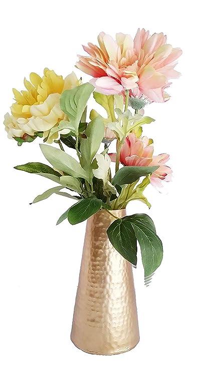 299 & Buy Shuban Flower Pot Vase for Home Decoration Online at Low ...