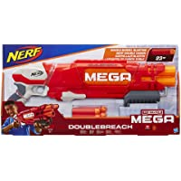 Hasbro B9789EU4 Toy Target Games For Boys 6 - 9 Years,Multi color