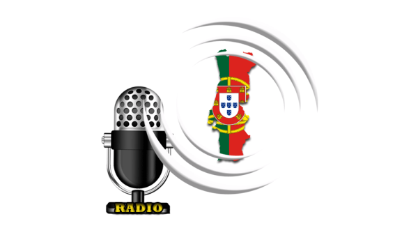 Radio FM Portugal: Amazon.es: Appstore para Android