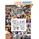 Favorite Family Lectures: Secrets of Life Every Teen Wants to Know