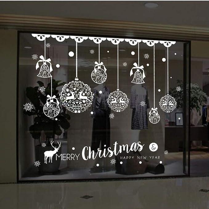 Decoracion de muebles, BaZhaHei, Tienda de Navidad ...