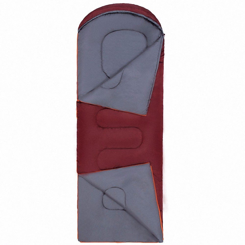 sac de couchage 300g