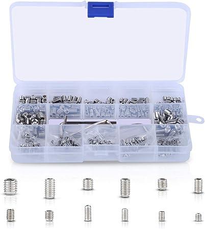 Tête Cylindrique 14 mm 3//4 Clé à chocs écrou clé à douille pour Vis Hexagonale