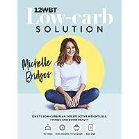 12WBT Low-carb Solution