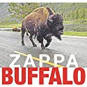 Zappa, Frank - Buffalo [Audio CD]<br>$849.00