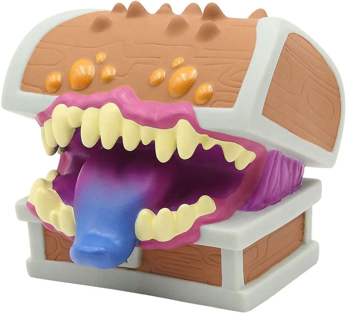 Ultra PRO Dungeons & Dragons Figurines of Adorable Power (Mimic)