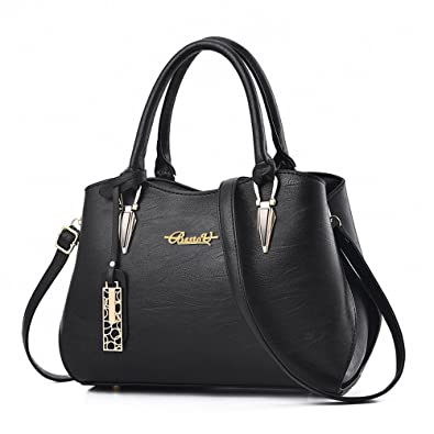 fecb11e009 2018 New Designer handbags for women
