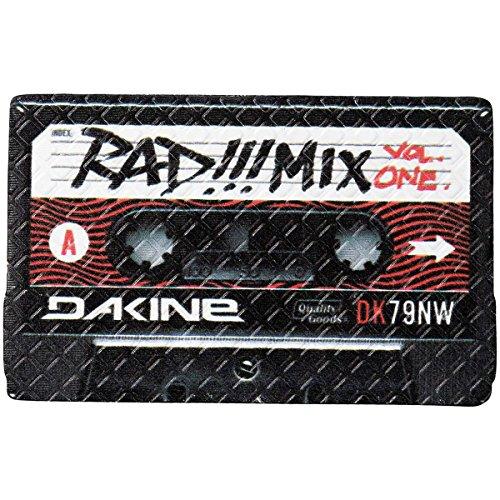 DAKINE Cassette Stomp Pad