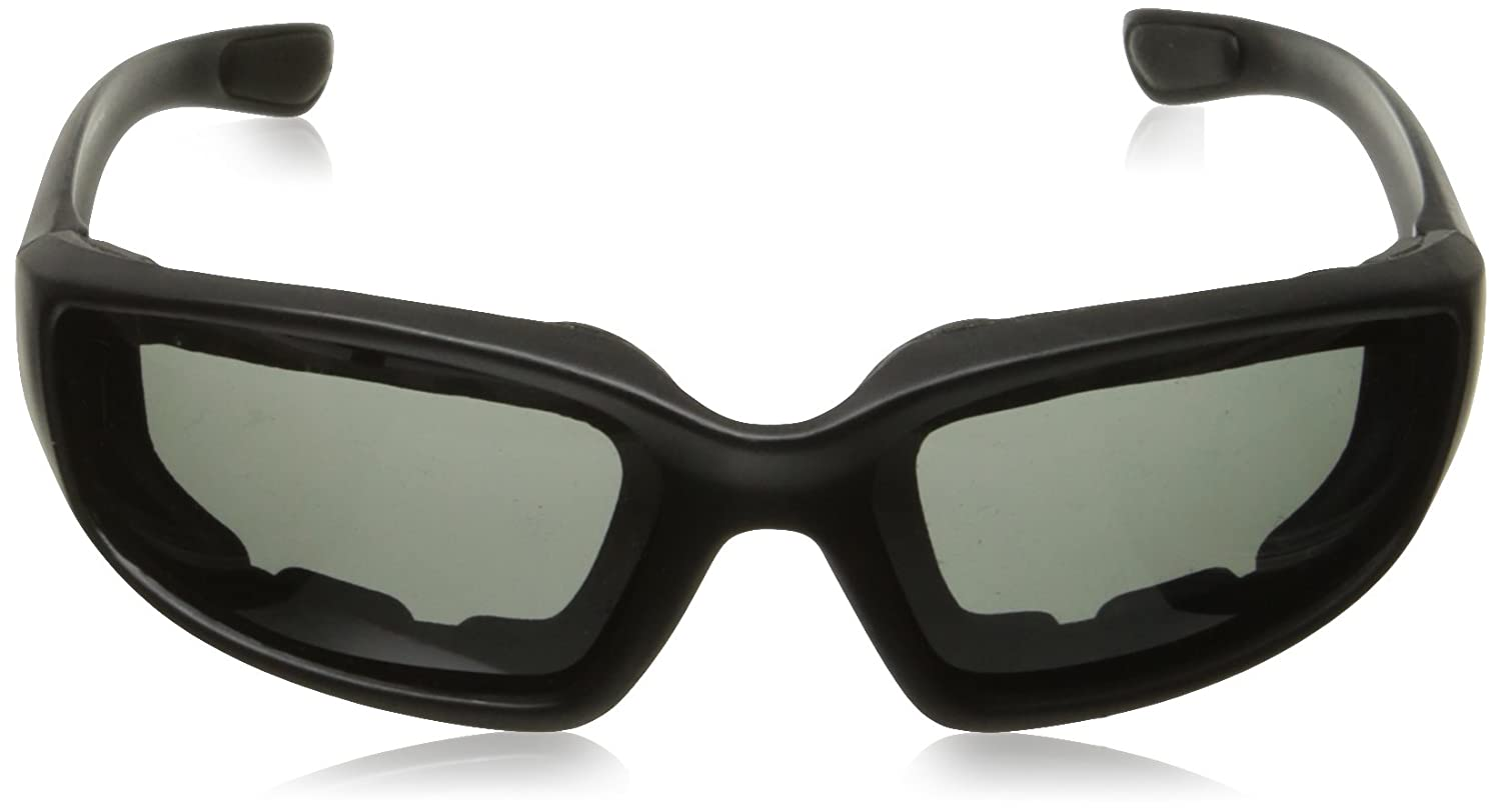 acf44d107ff Amazon.com  MF Payback Sunglasses (Black Frame Super Dark Lens)  Automotive