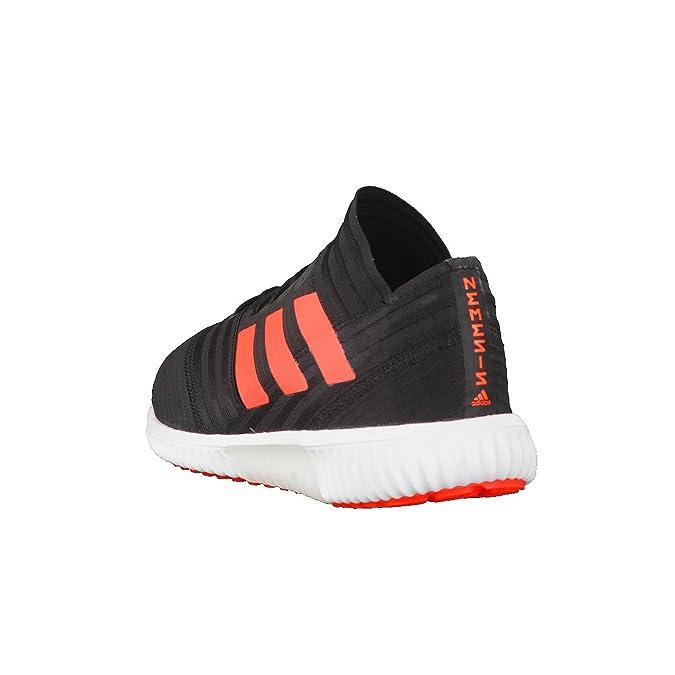 Asics GelMai Baskets Gris H7Y3L 9797 Gris Chaussures  à talon