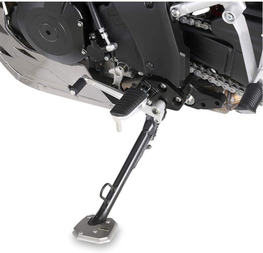 Givi ES3105 Kickstand Support Suzuki V-Strom 1000 14+