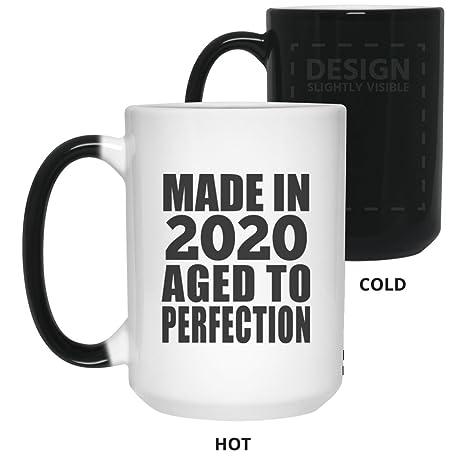 Mom Birthday Gift Ideas 2020 Amazon.com: Birthday Gift Idea Birthday Made in 2020 Aged to