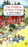 The Children of Noisy Village - Best Reviews Guide