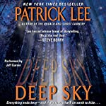 Deep Sky | Patrick Lee