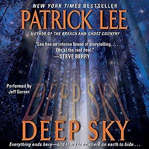 Deep Sky Hörbuch