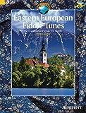 Eastern European Fiddle Tunes, , 1902455894