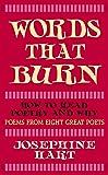 Words That Burn
