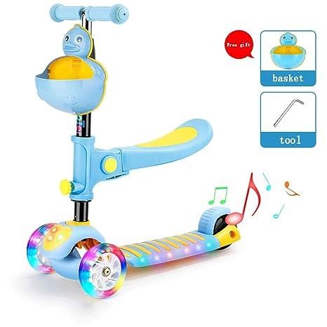 Lernspielzeug Juguete de Aprendizaje para niños pequeños, 3 ...