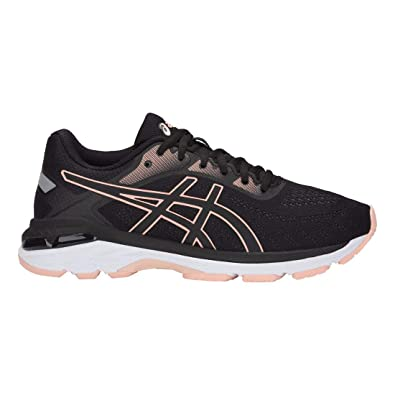 picked up how to buy official store ASICS Gel Pursue 5 Chaussures de Course pour Femme: Amazon ...