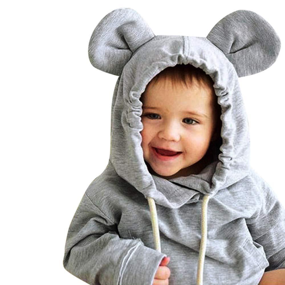 OshKosh BGosh Baby Boys Tops 11173810