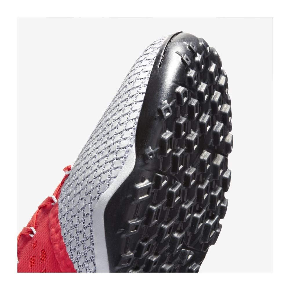 Nike Unisex-Erwachsene Unisex-Erwachsene Unisex-Erwachsene Zoom Hypervenom 3 Pro Tf Turnschuhe 5a8c3a