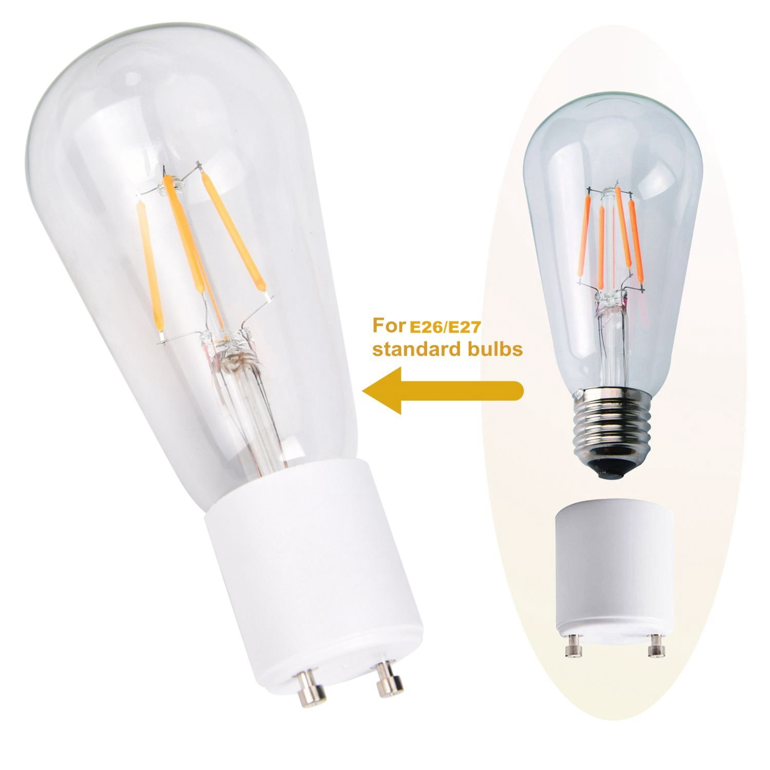 led cfl incandescent solar bulb electronics lights bulbs the is edyeazul review light best updated which