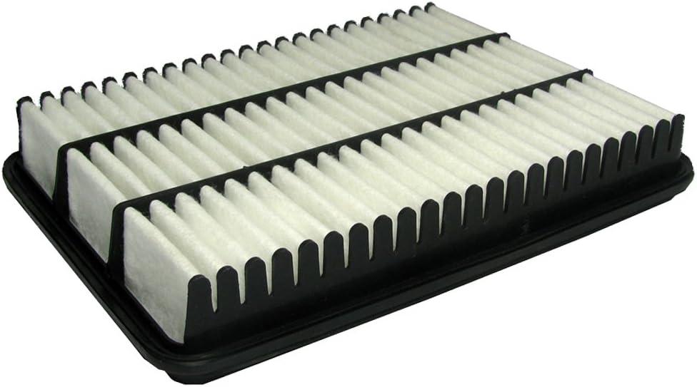 Ecogard XA5305 Air Filter