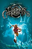The Siren Song (The Cronus Chronicles)