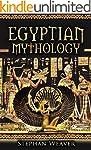 Egyptian Mythology: Gods, Pharaohs an...