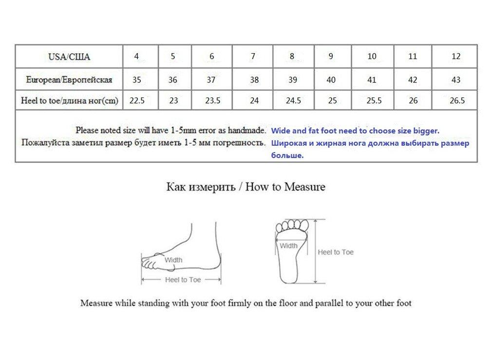 GTUFDRG Kristall Frauen Flachen Sandalen Flops Strass Hausschuhe Flip Flops Sandalen Schuhe Pantoletten Gold 4 - 247bcd
