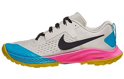 promo code d45b8 8990b Nike Air Zoom Terra Kiger 5 nkAQ2219 100 (8.5 D US)