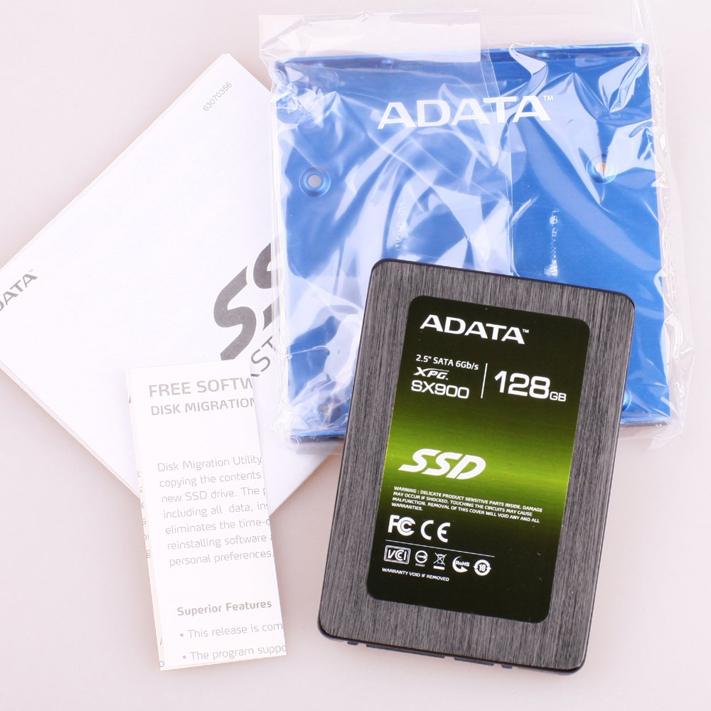 Xpg By Adata Sx900 128gb 25 Inch Sata Iii Excellent Ssd 850 Evo 25ampquot 250gb Mz 75e250b Am Read Up To 550mb S Solid State Drive Asx900s3 128gm C Computers Accessories