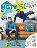 HGTV Magazine Reviews